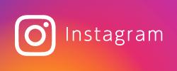ARIKI official instagram